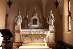 castello_di_arcano_galleria_6