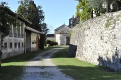 castello_di_arcano_galleria_5
