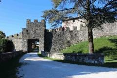 castello_di_arcano_galleria_3