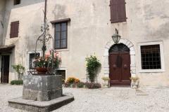 castello_di_arcano_galleria_7