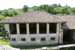 scuderia