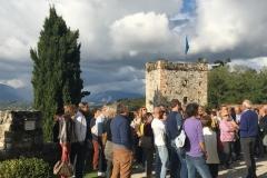 Visita-guidata-al-Castello-di-Arcano