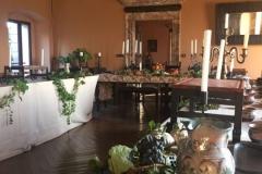 sala-per-cena-rinascimentale