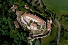 castello_di_arcano_galleria_1