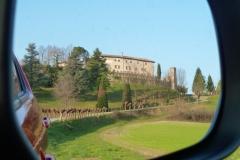 castello_di_arcano_galleria_2