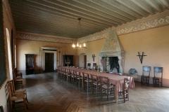 castello_di_arcano_galleria_11