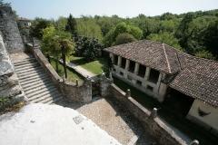 castello_di_arcano_galleria_4