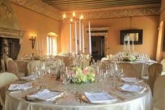 matrimonio_castello_di_arcano_1