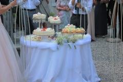 matrimonio_castello_di_arcano_2
